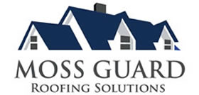 contact moss guard roofing solutions west sussex