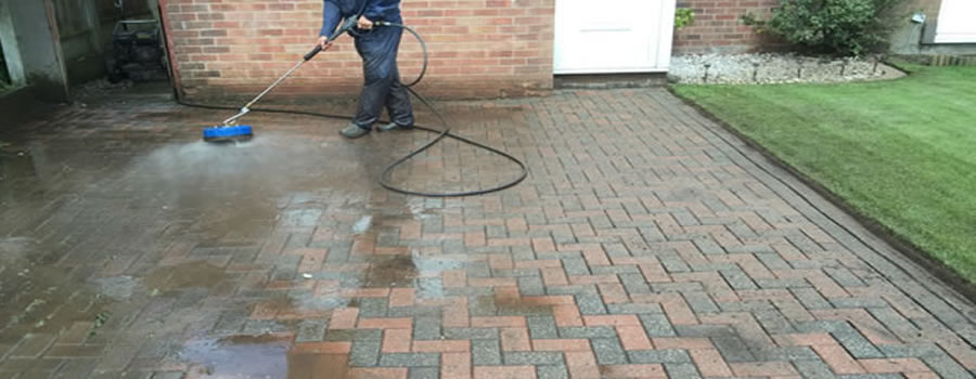Moss Guard Roof Cleaning Sussex Moss Removal Surrey